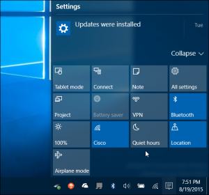 How to Change Brightness on Windows 10 | Screen Brightness in Windows PC | Windows Screen Brightness | Laptop Screen issue