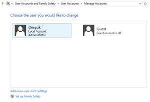 The User Profile Service Failed the Logon | Windows Issues | Windows Login Failure