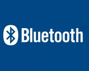 How to Turn on Bluetooth on Windows 10 | how to use bluetooth on windows 10 | How to turn on Bluetooth on laptop