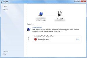 How to Turn On Bluetooth on Windows 7 1