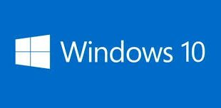 how to increase c drive space in windows 10,how to extend c drive in windows 10,extend partition windows 10,