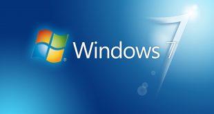 windows 7 update fix,windows update stuck,windows update stuck downloading,windows 7 update stuck,windows 7 update service not running,windows update stuck at 35,windows update stuck at 0,windows update stuck at 100,