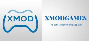 Xmodgames | Xmodgames APK | Xmodgames Apk Download