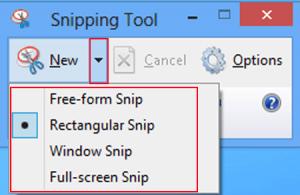 How to Take a Screenshot on Windows 10 | How to take a Screenshot on Windows | How to capture screen on Windows 10 | Win10 Screenshot