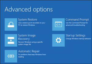 Fix Windows 10 Startup Problem in Latest Operating System | Windows 10 Startup Problem | Windows 10