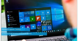 Microsoft Update Catalog | Microsoft Update Catalog for Downloads | Microsoft Update Catalog Updates