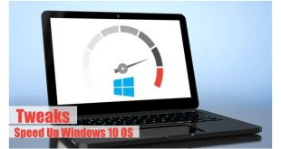 Best Tips to Speed Up Your Windows 10 OS | How to Speed up Windows 10 | Windows 10 Speed Up