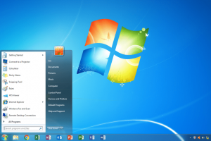 How To Enable/Disable Windows Defender Windows 7 Group Policy 1