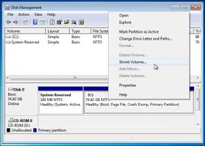Dual Boot Windows 10 OS | Windows 10 | Windows 10 Booting