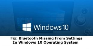 windows 10 bluetooth missing | windows 10 | Bluetooth Error | windows 10 bluetooth Error