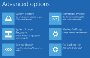repairing disk errors windows 10 | Windows 10 | Windows Disk Errors | Disk Error Windows 10