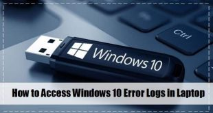 windows 10 error log | windows error log | windows error log windows 10 | windows 10 log error