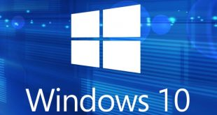 how to disable windows defender in windows 10,how to turn off windows defender in windows 10,how to uninstall windows defender,how to remove windows defender windows 10,