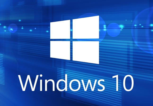 how to change startup programs windows 10 | Change Startup Programs | Windows 10 | Windows 10 Startup Programs