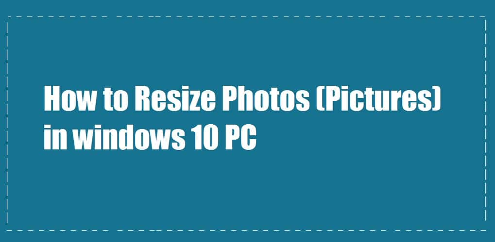 resize photos windows 10 | how to reduce photo file size | photo resizer windows | image resizer windows 10 | resize pictures windows 10 | windows 10 resize pictures | how to resize photos in windows 10 | image resizer for windows 10 64 bit | how to resize photos in windows | download image resizer for windows | how to reduce picture size in windows | how to resize photos windows 10 | resize pictures windows | resize multiple images at once
