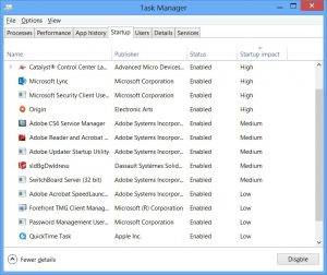 How to turn on windows defender in windows 10 3