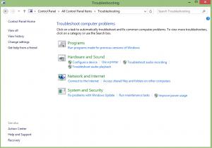 Windows update error 0x800705b4 1