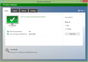 how to turn on windows defender windows 10,how to turn on windows defender windows 7,how to turn on windows defender windows 8,how to enable windows defender in windows 10,how to run windows defender,How to turn on windows defender on windows OS