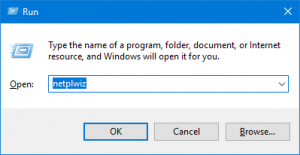 how to bypass windows 7 administrator password