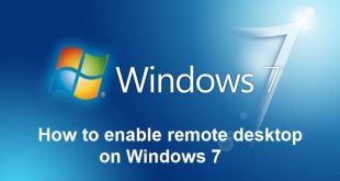 enable remote desktop windows 7, how to enable remote desktop on windows 7, remote desktop connection windows 7, remote desktop windows 7, how to setup remote desktop on windows 7, setup remote desktop windows 7,