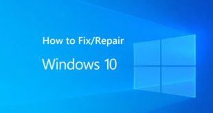 how to repair windows 10 using cmd, how to repair windows 10 using command prompt, how to repair windows using command prompt, how to fix windows 10 using command prompt
