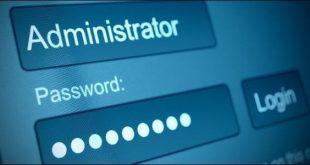 windows 10 password bypass,how to bypass windows 10/8/7 password,how to bypass windows 8 password,how to login to windows 10 without password,windows 10 password bypass,bypass password windows 8,